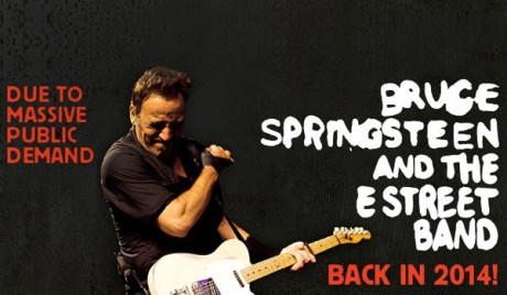 bruce-springsteen-tour-2014-600x350