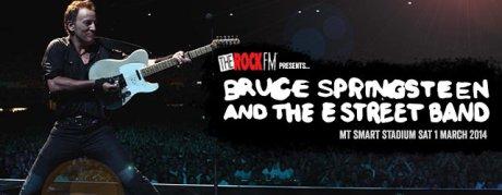 Springsteen-rtr