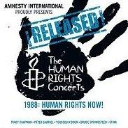 123 Human Rights 1