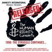 123 human rights 2