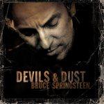 devils_dust