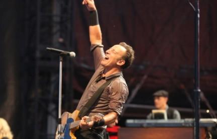 Bruce-SpringsteenUCEP-593x381