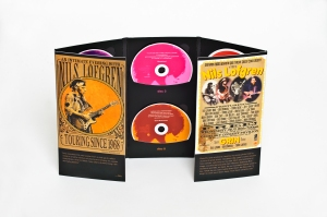 Nils_Lofgren_Face_The_Music_Pack_Shot_Portfolio_Panels_Front